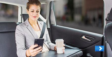 Verwalten Sie Ihr Konto bequem und sicher mit den TAN-Verfahren für das Online-Banking und die Banking-App Ihrer Bremische Volksbank eG.