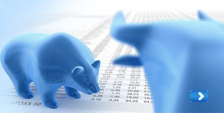 Sie finden hier alle aktuellen Börseninfos, Marktinformationen und vieles mehr.