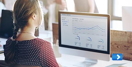 Erfahren Sie hier alle relevanten Informationen über Währungen jeden Monat neu.