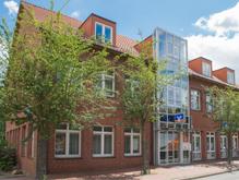 Bremische Volksbank eG, Geschäftsstelle Achim, Achimer Brückenstraße 7, 28832 Achim