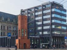 Bremische Volksbank eG, Hauptstelle Domsheide, Domsheide 14, 28195 Bremen