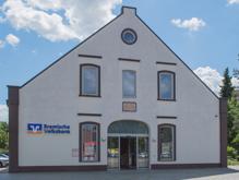 Bremische Volksbank eG, Geschäftsstelle Hemelingen, Schlengstraße 2, 28309 Bremen