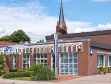 Bremische Volksbank eG, Geschäftsstelle Huchting, Kirchhuchtinger Landstraße 32, 28259 Bremen
